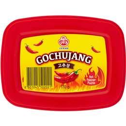 Ottogi Gochujang 170g