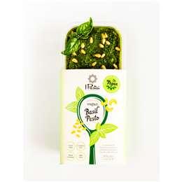 I Pastai Vegan Basil Pesto Sauce 200g