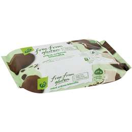 Woolworths Free From Mint Creme Biscuit 145g